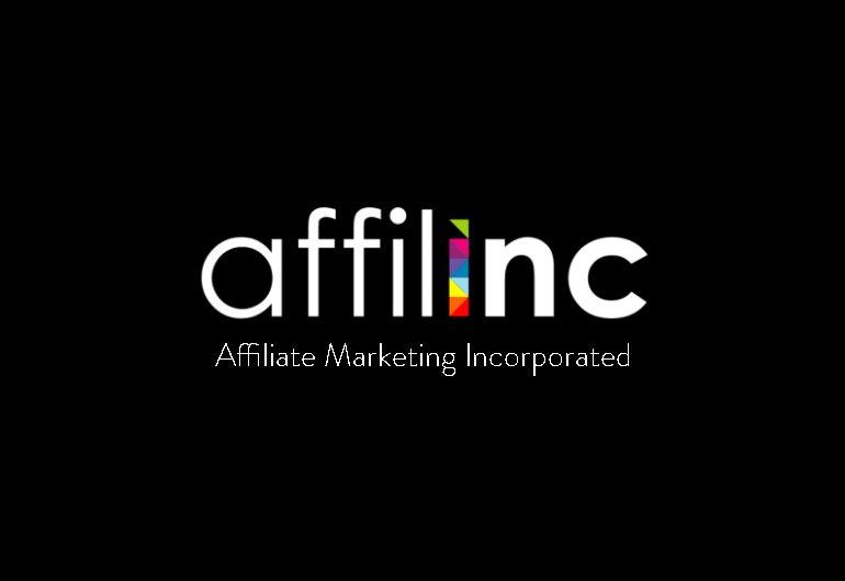 affilinc