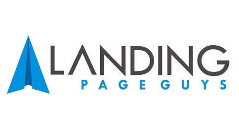Landing Page Guys