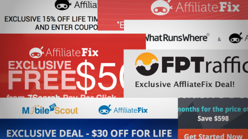 3 Rules to Dominate Private Affiliate Offers!