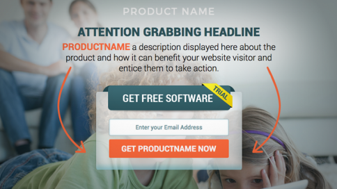 16 Landing Page Tips You MUST Be Using!