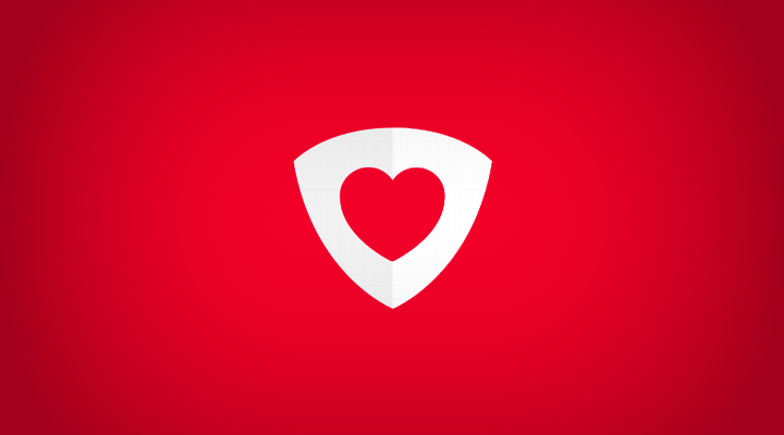 We just launched Lovecars!