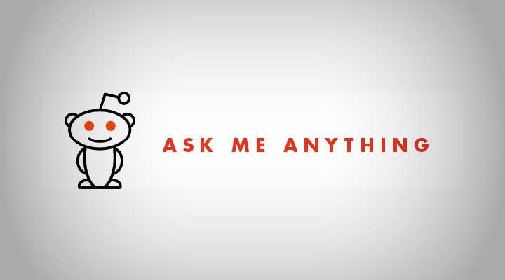 How to Host a Successful Ask Me Anything