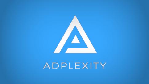 AdPlexity Native Review and Walkthrough + Bonus!
