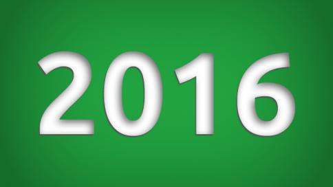 2016's Winners in Affiliate Marketing