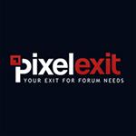 PixelExit