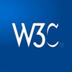 W3C Validation